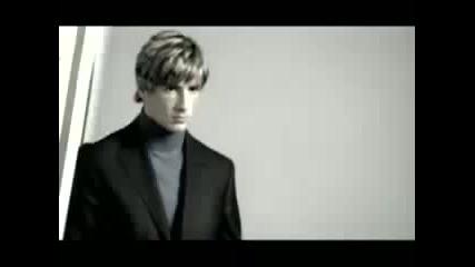 Fernando Torres - Right Round