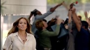 Jennifer Lopez - Papi ( Official Video )