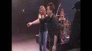 Joe Satriani - Live 2006 Part 7