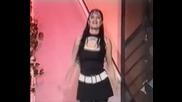 Dragana Mirkovic - Ko je da je /prevod/ tv version 1997