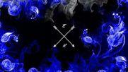 G-eazy & Halsey - Him & I ( Dj Dark & Md Dj Remix)