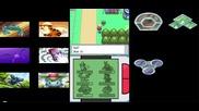 servine играем pokemon platinum egglocke ep 7