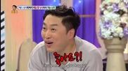 Hello Counselor - Kim Sungkyu, Hong Jinho, Jun Hyoseong & Lim Kim 150511