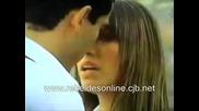Rbd(mia Y Miguel) - Ya No Es Igual