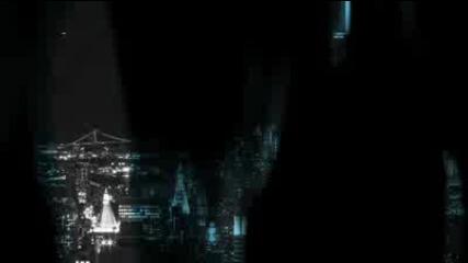 Jason Derulo - Breathing (official Lyric Video)