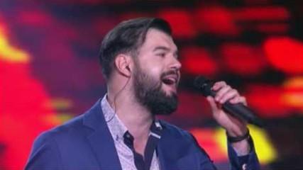 Pavle Sekulić - Produži dalje