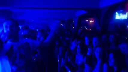Dado Polumenta - (LIVE) - Club Tiffany 26.02.2011. (1818)