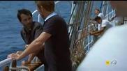 Корабът El Barco.s03e12 1 част бг субтитри