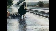 The Dramatics - In The Rain