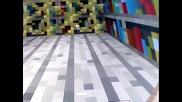 kak da si napravim akvarium i samolet koito nqmam da pokazvamkak se pravi (minecraft)