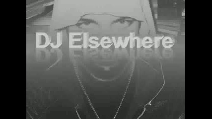 Dj Elsewhere Feat E - 40 - U And Dat