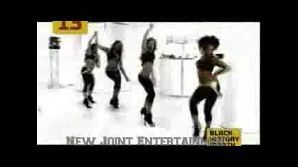 !!!Premiere!!! Flo - Rida Feat. Timbaland - Elevator