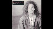 Kenny G _ Even If My Heart Would Break (with Aaron Neville)