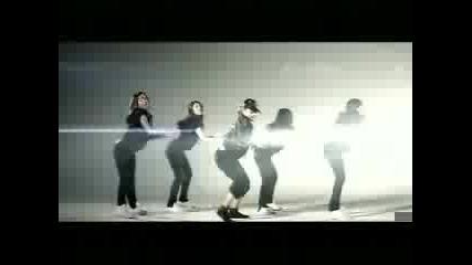Дяволско Миксче [еvil Mix]