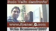 Sev4et Mesiom 4oro 2007