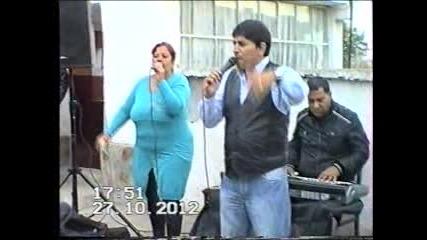 евангилизация в село караджово снежа и славе 27 10 2012 (част 4)