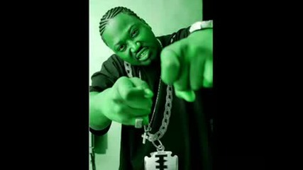 Project Pat Diss 50 Cent