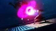 Fate Series Amv - Invincible