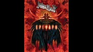 Judas Priest - The Green Manalishi ( With the Two-pronged Crown ) [live]