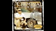 Mr.criminal - Hi Power Roll Call