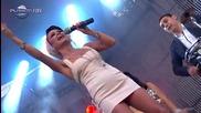 4-Maria Nay Dobriyat 20 Godini Payner Live