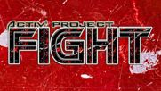 Activ' Project - Fight