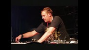 Best: Umek@i love techno