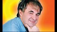 Mitar Miric - Ne diraj coveka za stolom (hq) (bg sub)