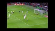 """Англия излъга Бразилия с 2:1 на """"Уембли"""""""