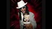 Lil Jon - You Dont Like Me (prod by Diplo) [мачка!!!]