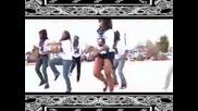 Young Tay - Watcha Talkin Bout