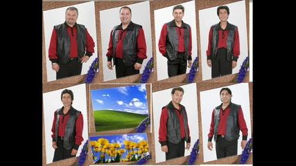 ork kozari 2010 - - - 0888884401
