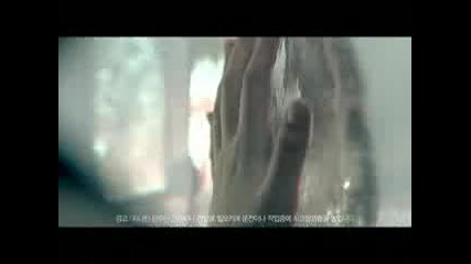 Bigbang Hite Beer Cf teaser