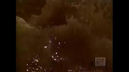 Enigma - Sadness Video.data.bg
