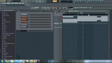 fl studio - qko
