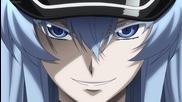 Akame ga Kill - 5 (720p)