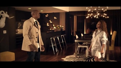 Tyrese – Nothing On You (hd720p) ( Starring Chilli ) ( Високо Качество )