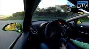 Opel Corsa Opc 2014 (210hp)