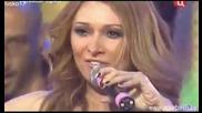 Анжелика Агурбаш - Моя Мания