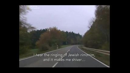 Нацистките кражби на изкуство - Епизод 2 [част 2/2]