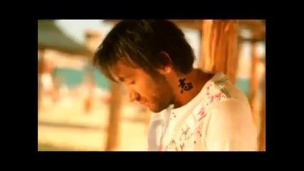 Damqn Popov feat. Denica 2011 - Grim i pozi (official Video)