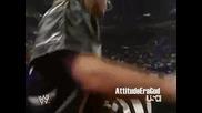 John Cena Vs Kevin Federline - 1 1 07 (1-2)