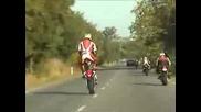 Луди Български Мотористи