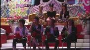 Eunhyuk Funny and Super Junior dancing to Michael Jackson