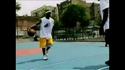 Streetball - Стриитбалл