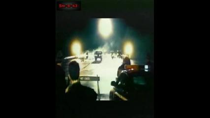 [hq] Snoop Dogg feat. Scarface, Yung Wun & Jadakiss - World War 3 [hq]