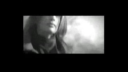 Vlado & Co - Pochti [official video]