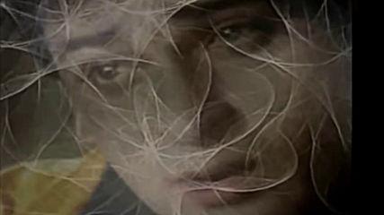 Димитрис Митропанос - Не Искам Никоя До Себе Си - Превод