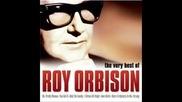Рой Орбисън - Хубава жена