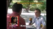 ! Некоректен работодател, 15 юни 2010, Господари на ефира